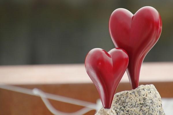 Cosa fare a San Valentino in Umbria