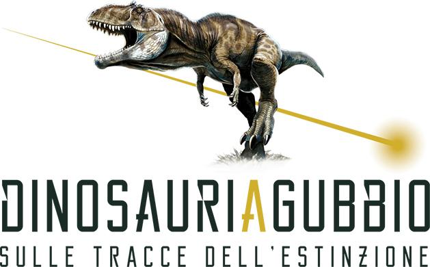 dinosauri-a-gubbio-logo-mostra