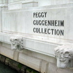La Peggy Guggenheim Collection di Venezia