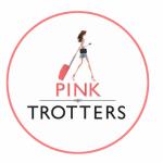 Una community tutta rosa: Pinktrotters