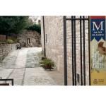 Le domus romane di Assisi