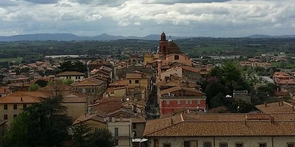 Castiglione (1)
