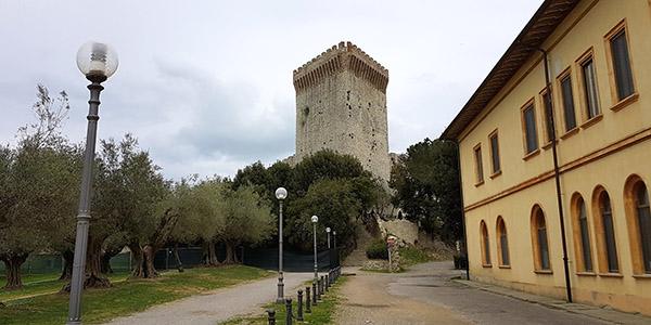 Castiglione (4)