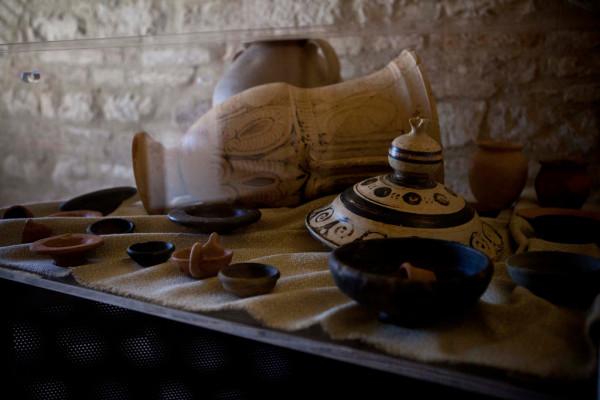 Museo Marsciano - Musei in Umbria
