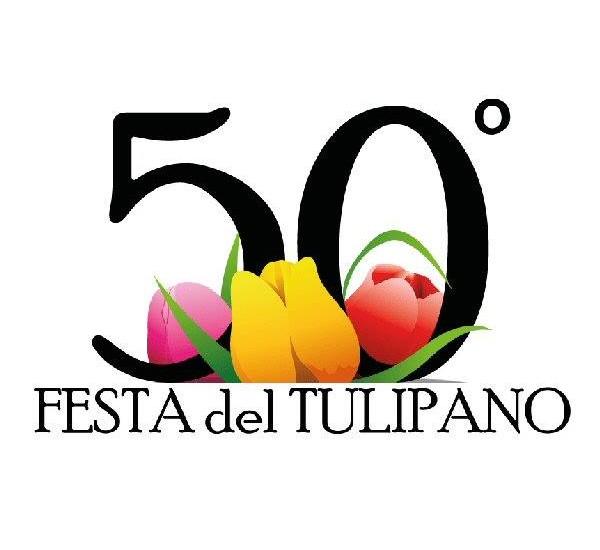 Festa del Tulipano 2016
