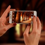 App per l'Umbria da scoprire: ecco quali scaricare