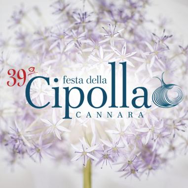 Festa della Cipolla Cannara 2019