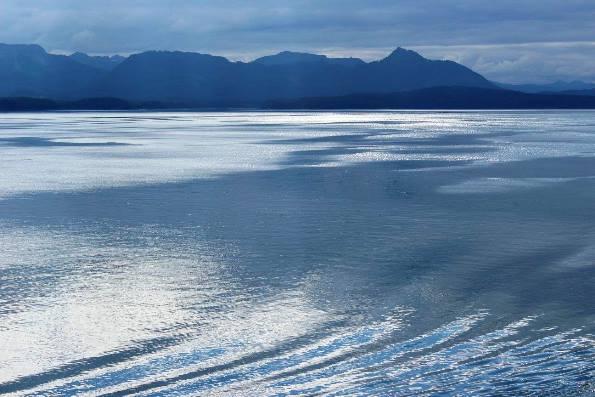 navigando-nella-glacier-bay