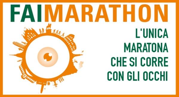 fai-marathon