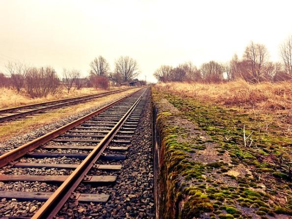 arrivare-in-umbria-in-treno