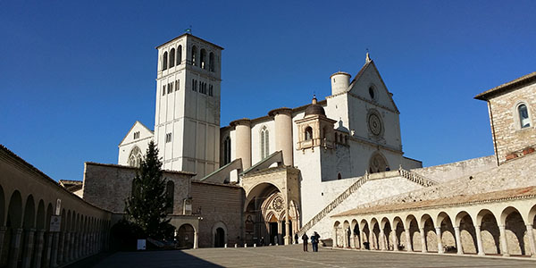 assisi-natalepicc