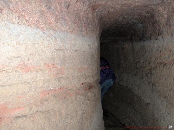 acquedotto-della-formina-luoghi-magici-dellumbria-eremito