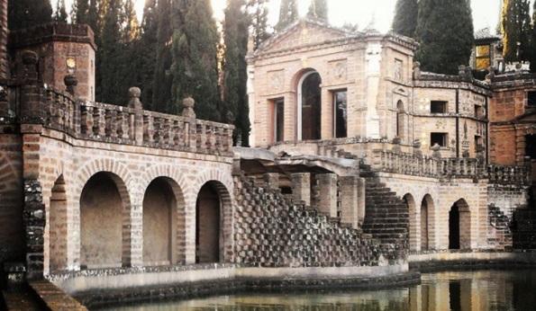 luoghi magici dell'Umbria