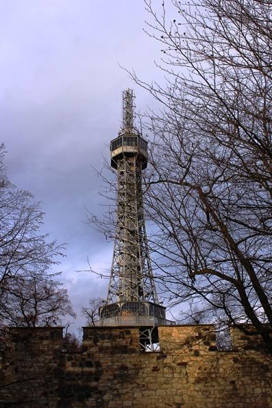 torre-panoramica-natale-a-praga