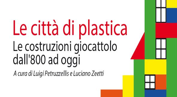 Le Città di Plastica