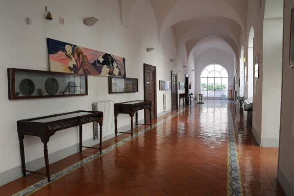 museo-coralllo-mimmo-torrese