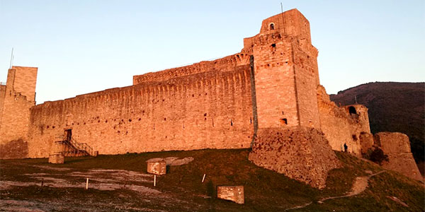 assisi-rocca