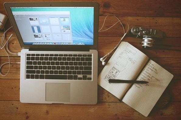 Collaborazione blogger in Umbria