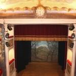 Il Teatro della Concordia di Monte Castello di Vibio