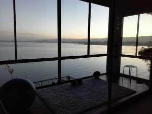 Come prenotare su Airbnb - dormire a San Francisco