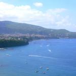 Il Patrimonio UNESCO in Campania