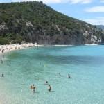Le spiagge da sogno in Ogliastra che devi conoscere