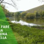 50 cose da fare in Umbria almeno una volta nella vita