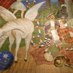 In viaggio con Picasso: eventi e mostre in giro per l'Italia