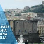 50 cose da fare in Campania almeno una volta nella vita