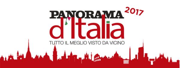 panorama_italia