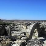 Il Patrimonio Unesco in Sardegna