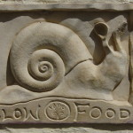 Presìdi Slow Food in Umbria