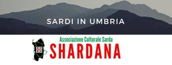Associazione Shardana
