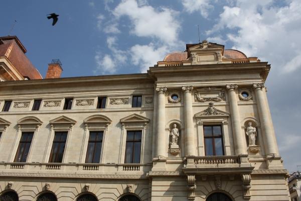 viaggio a Bucarest