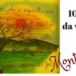 10 cose da vedere a Montefalco