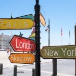 Assicurazione di viaggio: perché sì
