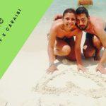 Viaggio di nozze Caraibi e America del Nord: il sogno di Giulia e Diego