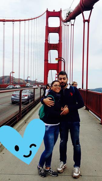 viaggio di nozze Caraibi - San Francisco