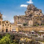 Siti Unesco in Basilicata: quali sono?