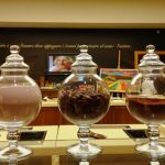 Visita al Museo storico della Perugina