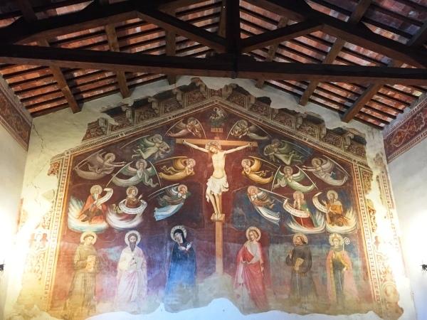 Terre del Perugino