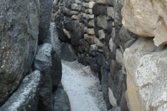 Barumini Su Nuraxi Patrimonio Unesco Sardegna
