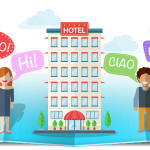 Turismo in Umbria: arrivi e presenze in hotel nel 2015 [+infografica]