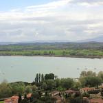 5 cose da fare a Castiglione del Lago