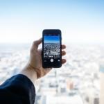 Le migliori app per viaggiare