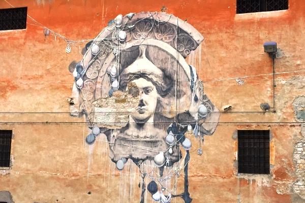 Perugia Comics