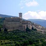 I siti Patrimonio Mondiale dell'Umanità UNESCO in Umbria