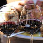 5 città per 5 specialità: golosità in Umbria
