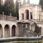 Viaggio nei luoghi magici dell'Umbria