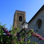 Visitare Torre di Palme: un borgo incantevole
